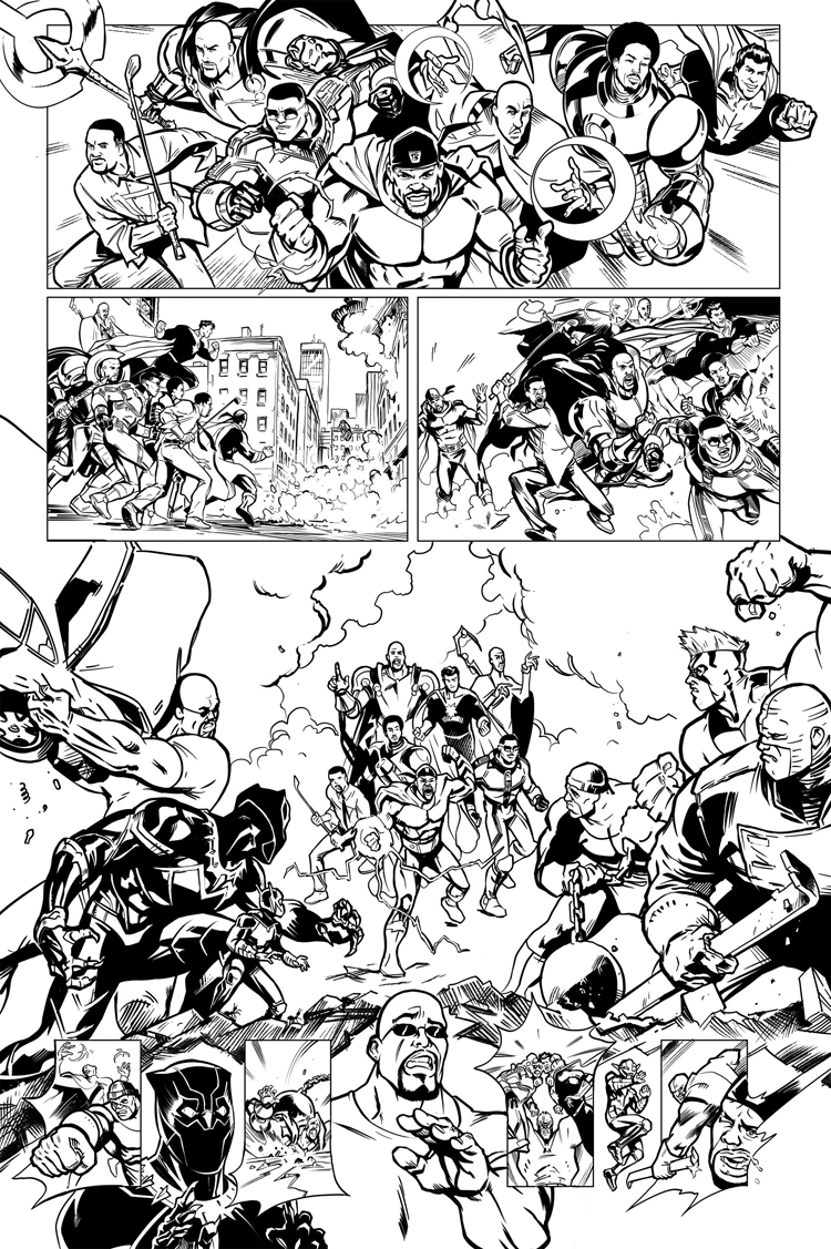 rhoh_sam_pg1_inks_web