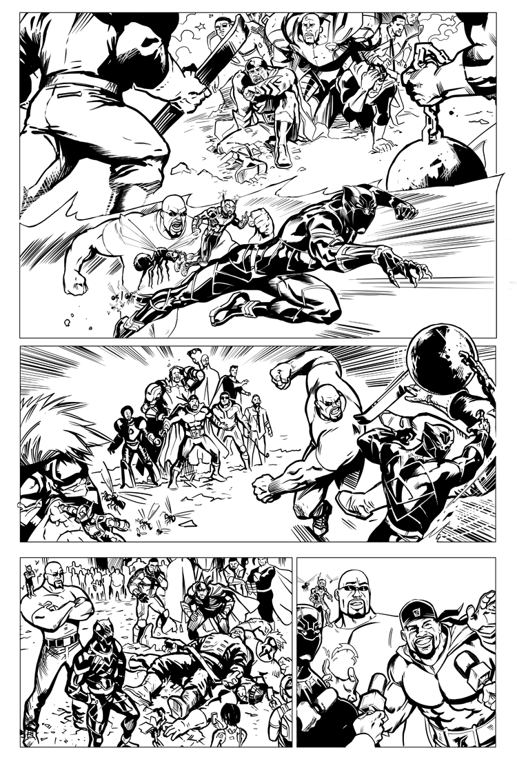 rhoh_sam_pg2_inks_web