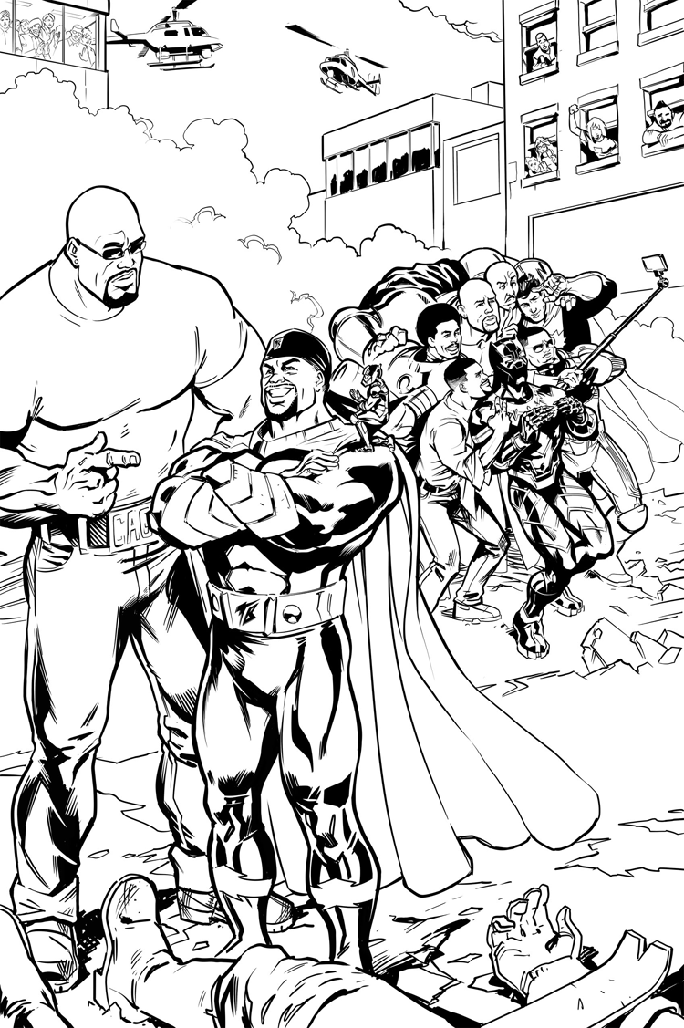 rhoh_sam_pg3_inks_web